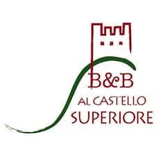 Nutzerprofil von B&B Su Al Castello