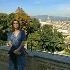 Emma Lucy User Profile