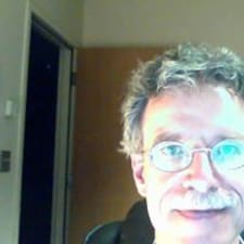 William L Brugerprofil