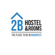 2B Hostel & Roomsさんのプロフィール