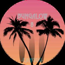 Профиль пользователя Bungalow8