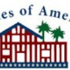 Profil korisnika Homes Of America