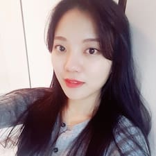 보원 User Profile