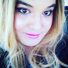 Ali Seena User Profile