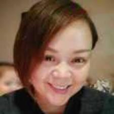 喆 User Profile