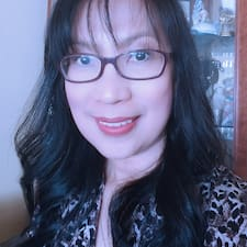 Maria Lourdes님의 사용자 프로필