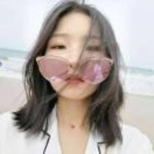 Profil utilisateur de 漂亮