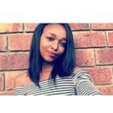 Thembi Kullanıcı Profili