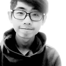 子通 User Profile