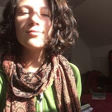 Profil korisnika Jasmyn