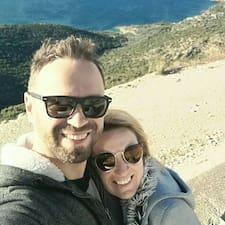 Frekari upplýsingar um Dominika&Ivica