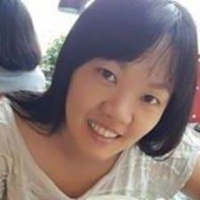 珍汝 - Profil Użytkownika