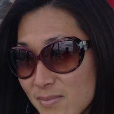 Eumi User Profile