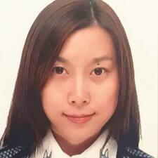 Qingyi User Profile