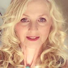 Yolande Brugerprofil