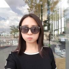 Shuang - Profil Użytkownika