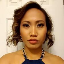Hazel Franz User Profile