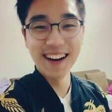 Profil korisnika Minchan