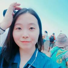영빈 - Profil Użytkownika