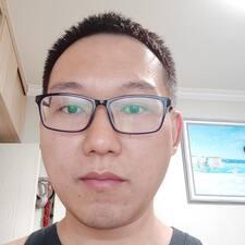 Profilo utente di Asdg