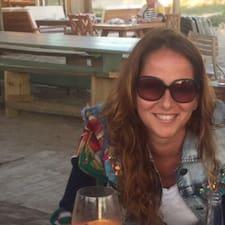 Peka Brukerprofil
