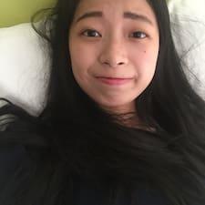 Profil korisnika Ting