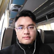 Jeason - Profil Użytkownika
