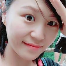 李国庆 Kullanıcı Profili