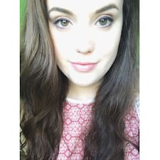Ellyn User Profile