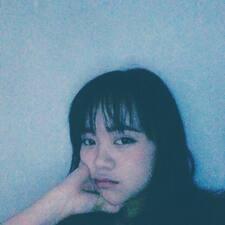 Tangyuan User Profile
