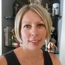 En savoir plus sur Susanne
