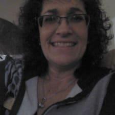 Profil utilisateur de Cheryl