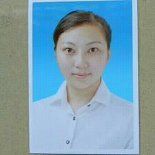 Profil korisnika 婷婷
