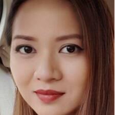 Angela Dyan User Profile