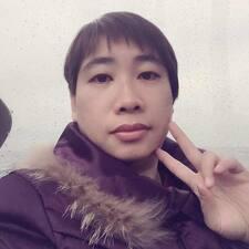 Profilo utente di 艳华