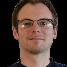 Профиль пользователя Mathias