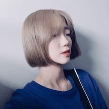Nutzerprofil von 明睿