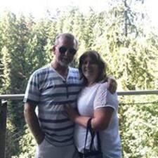Bernd And Vanessa User Profile
