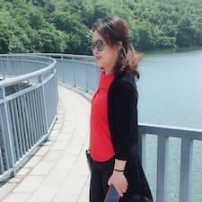 毛姐 User Profile