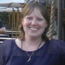 Skye User Profile