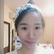 燕铭 felhasználói profilja
