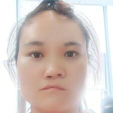 晓朋 User Profile