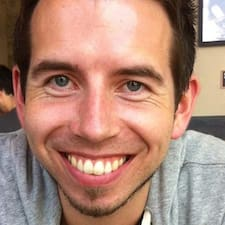 Kjetil Grevle User Profile