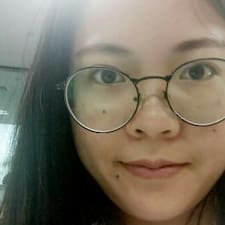 Profil korisnika 小敏