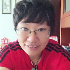 Profil utilisateur de 诗与远方