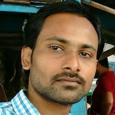 Abhoy Kumar User Profile