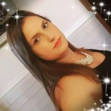 Profil utilisateur de Sivan