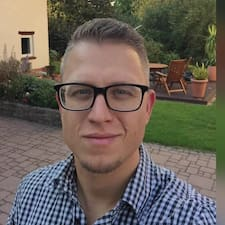 Bastian - Profil Użytkownika