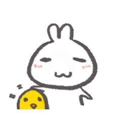 Профиль пользователя 仁平