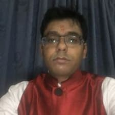 Bishnu User Profile